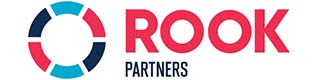 Rook Partners